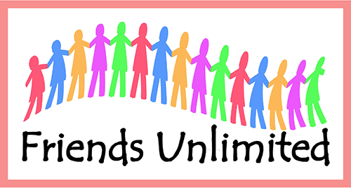 Frinds Unlimited Women's Group